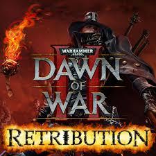 buy cd key for digital download warhammer dawn of war ii retribution