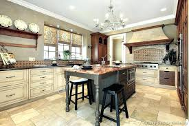 small country kitchen ideas image of kitchen design choose the small country kitchen design