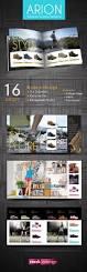 indesign catalog template arion catalog inspiration pinterest