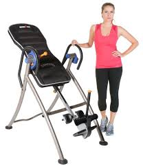 Inversion Table Review by Ironman Icontrol 600 Inversion Table Review Wxfitness Com