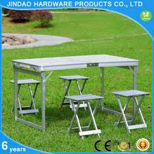 furniture kitchen island cart big lots best for alluring folding big folding table table suppliers and cool folding table big