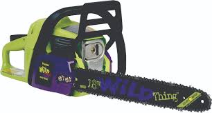 poulan p3314 chainsaw chainsaws pinterest chainsaw reviews