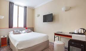 chambres d h es touraine chambres d h es touraine 58 images chambre unique chambre d
