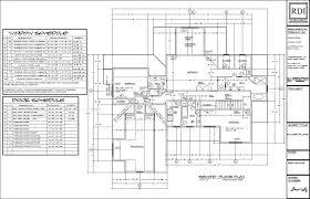 residential floor plans floor plans drawings residential design inc