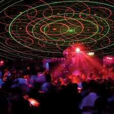 laser light show near me 9 best great laser show ideas images on pinterest dj events and music