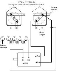 melex golf cart wiring diagram diagram wiring diagrams for diy