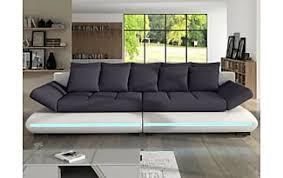 big sofa weiss big sofa weiss grau trendy monza weigrau with big sofa weiss grau
