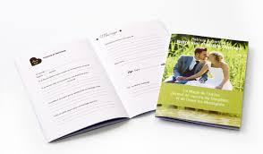 questionnaire mariage texte livre d or mariage livre d or original