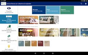 dulux paint expert decorators 2 5 0 apk download android