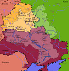 map of europe and russia rivers dnieper river simple the free encyclopedia