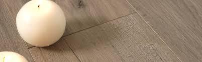 White Waterproof Laminate Flooring Brunnelli Floors Corp Laminate U0026 Vinyl Floors