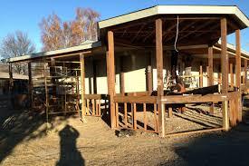 home linkville roofing u0026 siding llc