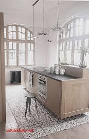 refaire sol cuisine recouvrir un carrelage cuisine pour idees de deco de cuisine