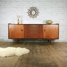furniture contemporary credenza with modern sideboard also dining