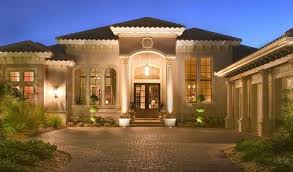 Mediterranean Style Homes For Sale In Florida - lake mary homes for sale lake mary florida homes 400 000