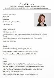 Optometry School Personal Statement Writing Service Help