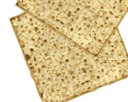 kosher for passover matzah matzah 101