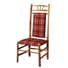 Hickory Dining Room Chairs by Old Hickory Wagon Wheel High Back Chair