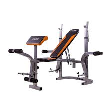 york weight bench spare parts york 545 bench 349 00 achieve fitness