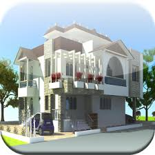 Home Design 3d Upgrade Version Apk 3d House Design Apk Amazing Bedroom Living Room Interior