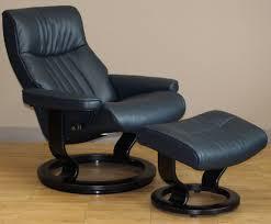 Black Leather Chairs Stressless Cori Black Leather By Ekornes Stressless Cori Black