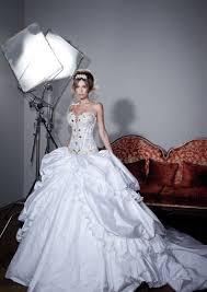 wedding dresses 2011 wedding dresses 2011 oved cohen