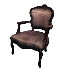 small upholstered bedroom chair small bedroom chair bedroom chairs small upholstered bedroom chair