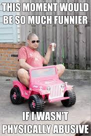 Dad Memes - the best of the drunk dad meme pophangover