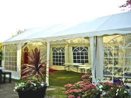 wedding backdrop hire essex dd lights asian wedding services marquee hire ilford