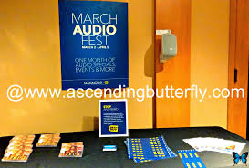 magnolia home theater ascending butterfly march 2014
