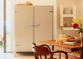 storage cabinet for kitchen 2a meneghini