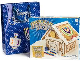 amazon com sale happy hanukkah gourmet chanukah gingerbread