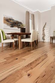 Timber Laminate Floor How To Choose Timber Flooring Hickory Floors