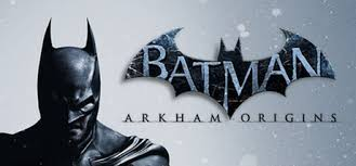 save 75 batman arkham origins steam