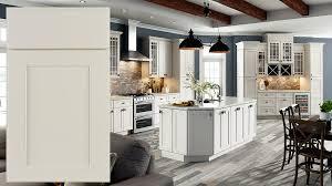 Kitchen Cabinet Supply Designer Series Trenton Slab U2013 Wholesale Cabinet Supply