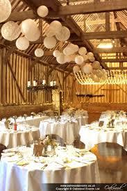 paper lanterns with lights for weddings 171 best inspiration lanterns pom poms ribbons fabric design