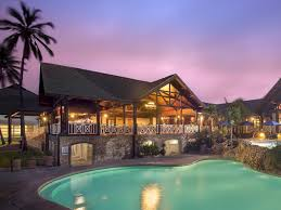 accra labadi beach hotel ghana africa the 5 star labadi beach