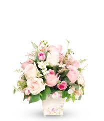 flowers delivery fr111 58 99 flower rewards online flowers delivery flowers