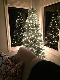 how to pick the perfect artificial christmas tree life on