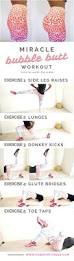 How To Find Negative Energy At Home 11 Quick Workouts At Home For The Perfect Lazy