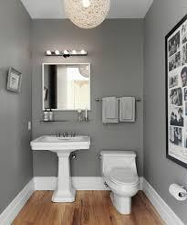 wandfarben badezimmer die besten 25 wandfarbe taupe ideen auf ouvert