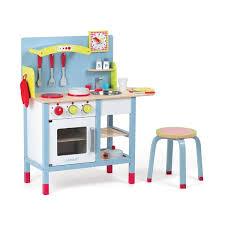 cuisine en bois jouet janod dinette cuisine picnik duo janod ekobutiks l ma boutique