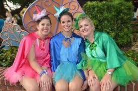princess lolly halloween costume 4th annual halloween costume finalists ihategreenbeans blog of