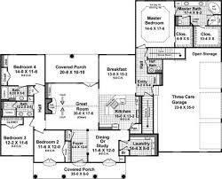 shed homes plans pictures shed homes floor plans home decorationing ideas