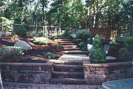 what do landscapers do outdoor design landscape inc landscape design poconos east