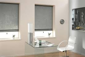 kitchen window blinds ideas kitchen blind ideas 9 dress the windows with white shutter blinds