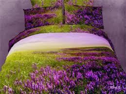 3d landscape bedding sets 3d bedding sets