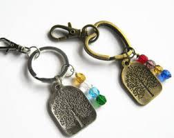 keepsake keychains keepsake keychain etsy