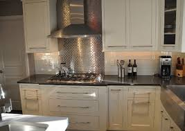 kitchen backsplash ideas houzz modern kitchen white backsplash houzz the minimalist