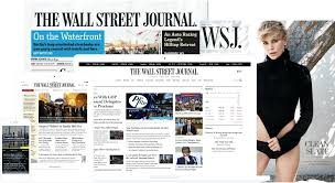 home design journal best app for home design ideas opinion reviews wall street journal